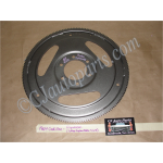 OEM 1964 Fleetwood Deville Eldorado Cadillac TURBO HYDRAMATIC TH400 TRANSMISSION FLYWHEEL FLEXPLATE